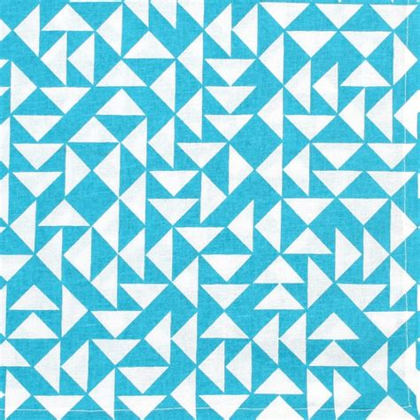 geometric pattern hair 64 best images about palette mexican blue on pinterest