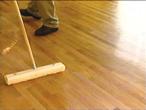 Wood Floor Cleaning Services Thuro Clean 49 95 Carpet Cleaning 99 00 Tile Cleaning