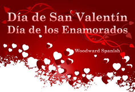imagenes bellas de san valentin valentine s day in spanish woodward spanish