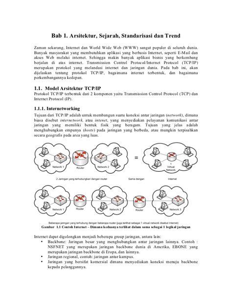 Buku Arsitektur Komputer buku jaringan komputer 1