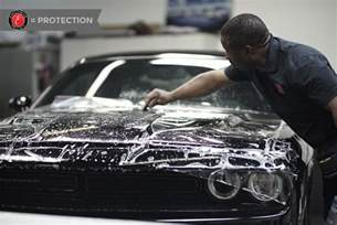 what is the best paint protection for new car best paint protection for cars xpel vs 3m vs llumar