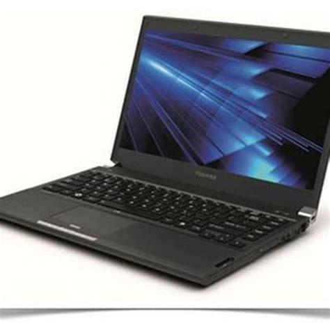 Lenovo Ideapad P400 ms drives lenovo ideapad p400 touch ideapad p500