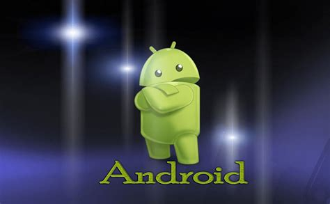 clean android best apps to clean your android device