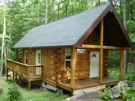 mountain creek cabins updated 2017 cground reviews