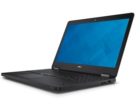 Dell Latitude Series dell latitude e5550 series notebookcheck net external reviews