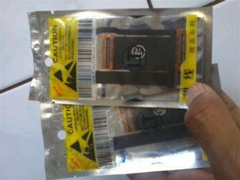 Flexibel Nokia 7610s genius flasher pusat sparepart hp obral hp model