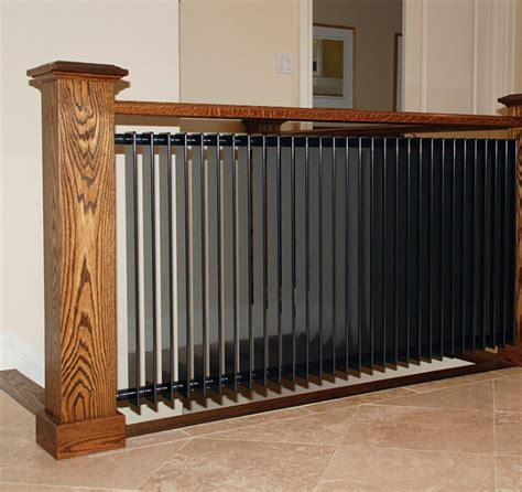 runtal wall panel runtal radiators