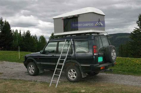 Cvt Awning Roof Top Camper Hard Shell Tent Buy Camper Shell Tent