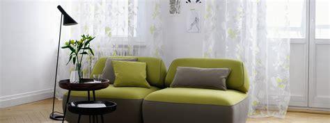 Kleines Wohnzimmer Gestalten 3803 by Fenstergestaltung Mit Gardinen Fenstergestaltung Gardinen