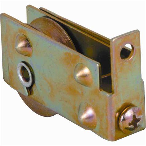 Glass Roller Door Prime Line 1 1 4 In Viking Sliding Glass Door Roller Assembly D 1729 The Home Depot