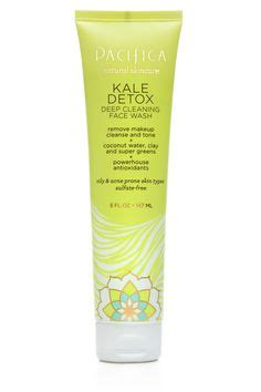 Does Coconut On Skin Detox by Products I On Paul Joe My Princess And