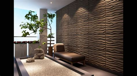 wall panel design 3d decorative wall panels 6 triwol 3d interior decorative