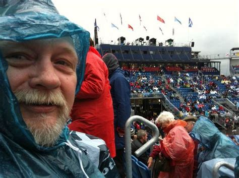 edinburgh tattoo melbourne reviews seats all have good views picture of the royal