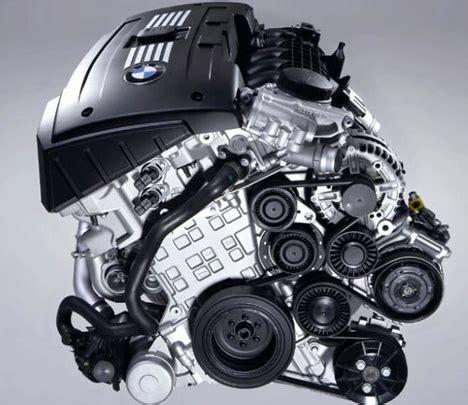 bmwna acknowledges n54 engine turbo lag issue