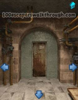 how to get pass level 28 on 100 floors 100 escapers level 18 walkthrough 94 answers for