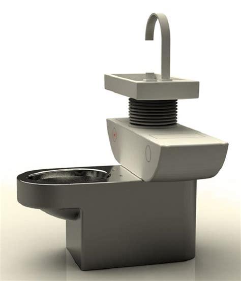 eco toilet contact eco toilet un concept de toilette 233 cologique