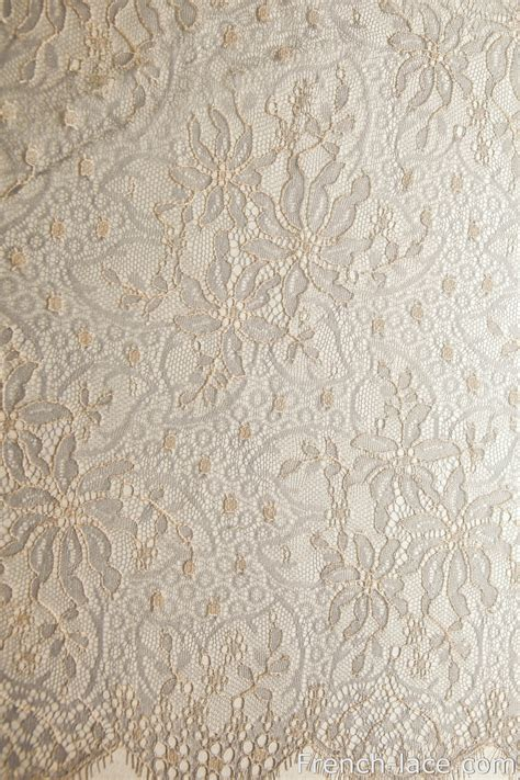 ivory background ivory lace backgrounds www pixshark images