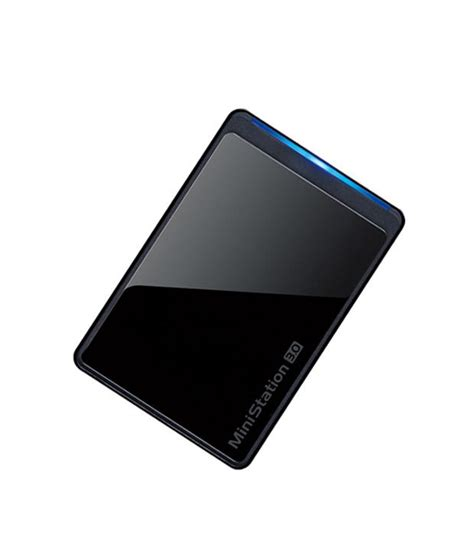 Disk Buffalo 1tb buffalo mini station portable usb 3 0 1 tb disk buy