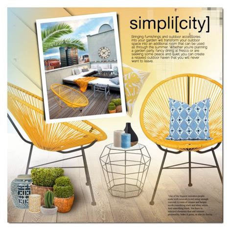 86 best images about polyvore home decor on