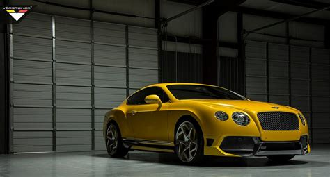 bentley vorsteiner vorsteiner kit br10rs bentley continental gt tuning