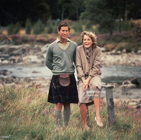 princess diana prince charles aug 28 10 years since charles and diana s divorce declared