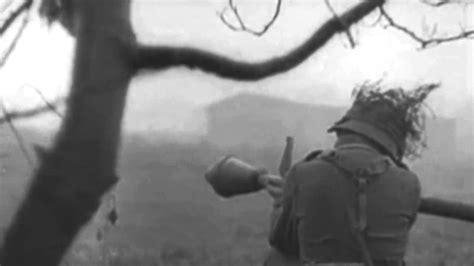 film perang dunia 2 amerika vs jerman perang dunia 2 ss jerman vs sekutu youtube