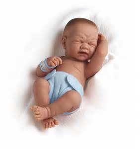 Newborn baby dolls that cry myideasbedroom com