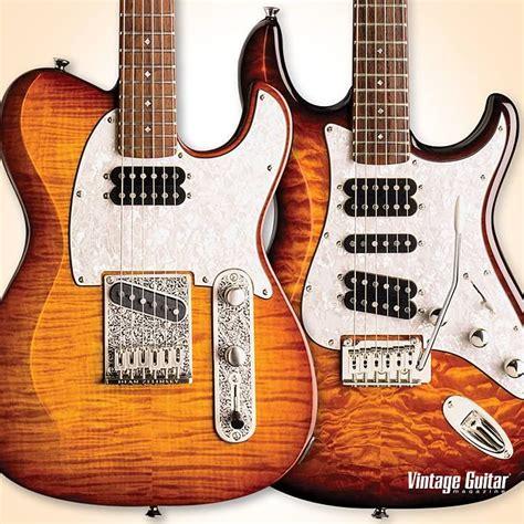 Gitar Dean Zelinsky Tagliare Quilt Top Maplle dean zelinsky dellatera z glide custom and tagliare z glide custom quilt top git fiddles