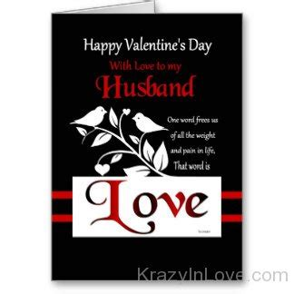 happy valentines day to hubby wishes for husband pictures images page 19