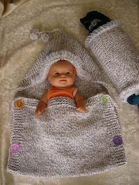 Selimut Untuk Bayi Membuat Rajutan Selimut Bayi Untuk Sang Buah Hati