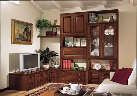 cortina libreria verona arredamenti frosio habitatesolutions