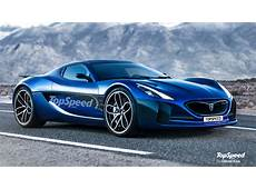 Fastest Car in the World 2013