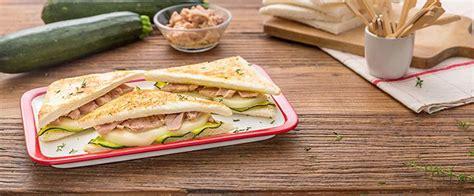 cucinare facile e veloce ricette ricette veloci e sfiziose prepara piatti facili e veloci