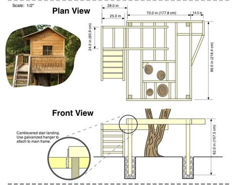tree house plans and designs free tree houses plans and designs beautiful tree house plans free new home plans design