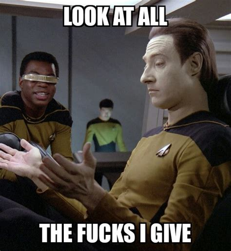 Data Star Trek Meme - data star trek meme www imgkid com the image kid has it