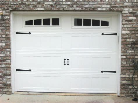 Alamo Garage by Residential Garage Doors Alamo Doors Gates Arlington Tx