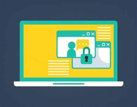 test sicurezza sviluppo sicuro delle applicazioni i test di sicurezza