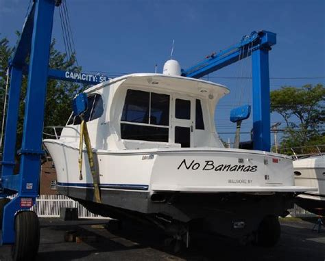 luhrs boats for sale california used luhrs boats for sale in san diego ballast point yachts