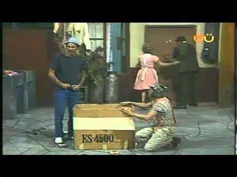 En El Patio by Chespirito 1981 El Chavo Ocho Las Porquer 237 As En El