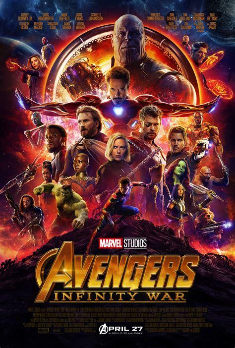 marvel infinity war trailer marvel s infinity war reaction new