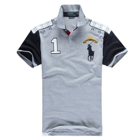 Rl Shirt rl polo shirts cool shirts