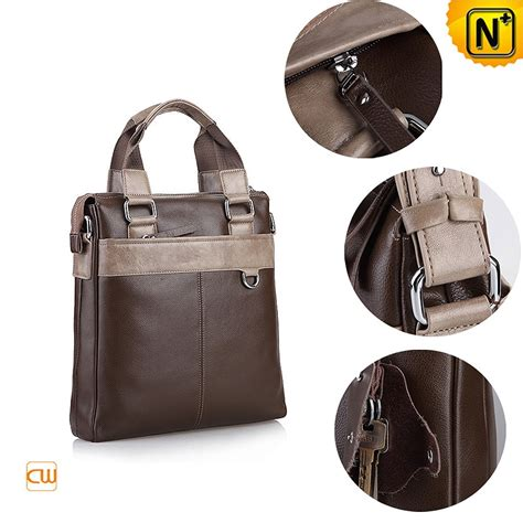 Cowhide Leather Handbags s handle cowhide leather handbags cw901513 cwmalls