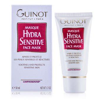 Guinot Radiance Masker 50ml 1 7oz guinot producten