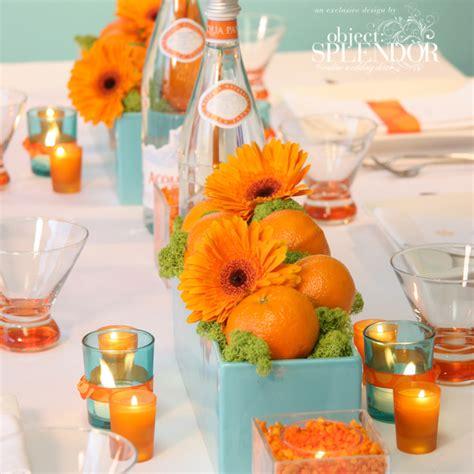 do it yourself wedding reception centerpieces st simons island wedding planner st simons