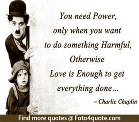 Photos tagged with - Charlie Chaplin