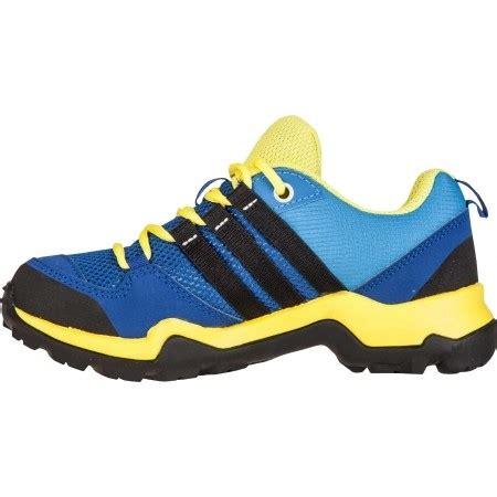 adidas ax2 original adidas ax2 k sportisimo com