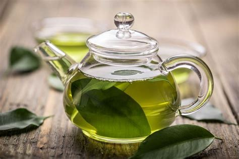 Nine Things You Do Not About Tea by 9 Things You Don T About Green Tea Bon Biotea