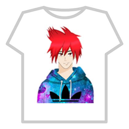 imagenes anime sin fondo semi camiseta geko97 anime sin fondo roblox