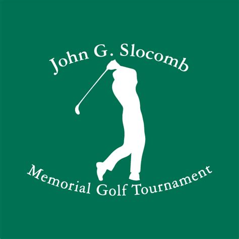 saafe house john g slocomb memorial golf tournament benefiting saafe house custom ink fundraising