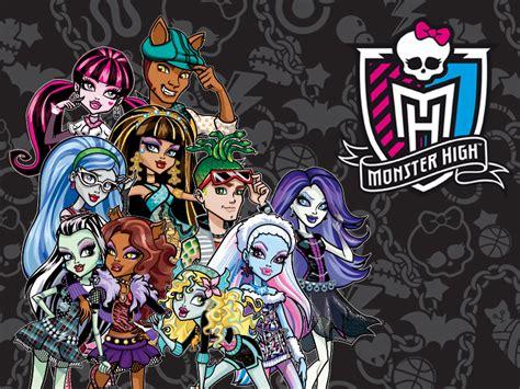 monster monster wallpaper 32579839 fanpop
